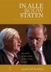 Jonald E.M. Bouwhuis boeken