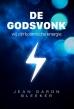 Jean Garon Bleeker boeken