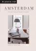 Linda Loenen boeken