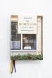 Helma Bongenaar boeken