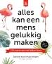 David De Kock, Arjan Vergeer boeken