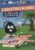 Genootschap Onze Taal, Kidsweek boeken