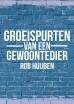 Rob Huijben boeken