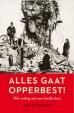 Inge De Bruyne boeken