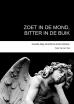 Peter Van der Paal boeken