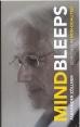 Alexander Zöllner boeken