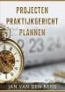 Jan van den Berg boeken