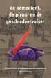 Michiel C. de Jong boeken