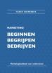 Yoram Roemersma, Ton Borchert boeken