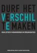 Merlijn Ballieux, Guido Van de Wiel boeken