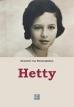 Henriette Van Wermeskerken boeken