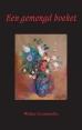 Walter Crommelin boeken