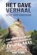 Gert van Hareman boeken