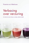 Verbasing over verzuring