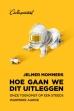 Jelmer Mommers boeken