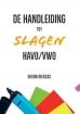 Devon Diercks boeken
