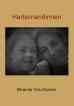 Miranda Vos-Damen boeken