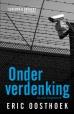 Eric Oosthoek boeken