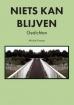 Michiel Hanon boeken