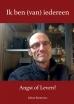 Johan Remmers boeken