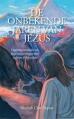 Elizabeth Clare Prophet boeken