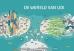 Bouwe Koopal, Bert Annink boeken