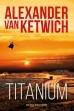 Alexander Van Ketwich boeken