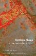 Karlijn Roex boeken