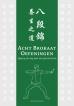 Ga Fung Chong boeken