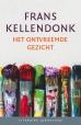 Frans Kellendonk boeken