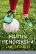 Martin Hendriksma boeken