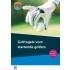 Nederlandse Golf Federatie boeken