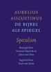 Aurelius Augustinus boeken