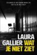 Laura Gallier boeken