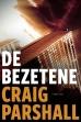 Craig Parshall boeken