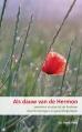 Henk Poot boeken