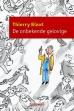Thierry Bizot boeken