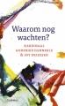Godfried Danneels, Iny Driessen boeken