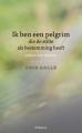 Erik Galle boeken