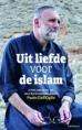 Paolo Dall'Oglio, Églantine Gabaix-Hialé boeken