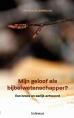 Bénédicte Lemmelijn boeken