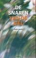 André Jansen boeken