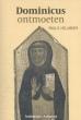 Paul D. Hellmeier boeken