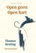 Thomas Keating boeken