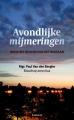 Paul Van den Berghe boeken
