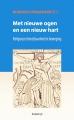 Anton Milh, Stephan van Erp boeken