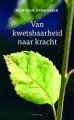 Jean-Paul Vermassen boeken
