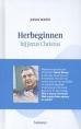 Johan Bonny boeken