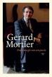 Gerard Mortier boeken
