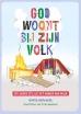 Hanna Holwerda boeken